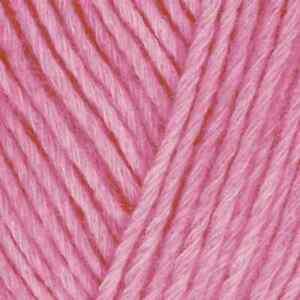 Scheepjes Yarns ::Stone Washed #836:: cotton blend Tourmaline