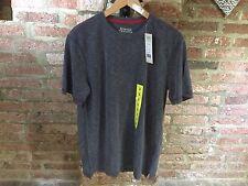 Original New Boston Traders Casual T - Shirt - Black - Size Small
