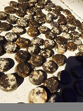 25 Orgone tower busters negative energy neutralizer's