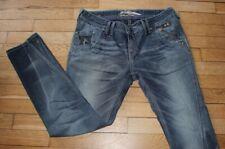 PEPE Jeans pour  Femme W 29 - L 30 Taille 40 TEASE (Réf #L020)
