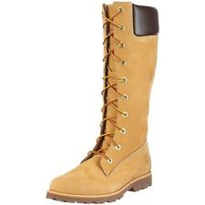 Guardería árabe boxeo  Timberland Shoes for Girls' for sale   eBay