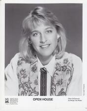"""Ellen DeGeneres in """"Open House""""  Series 8X10 Orig. TV Still"""