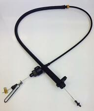 Commodore VN VP VQ Turbo 700 4 Speed Automatic Transmission Universal Fit Cable