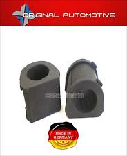 Si Adatta Mitsubishi Shogun/PAJERO SPORT 1996-2009 ANTERIORE ANTI ROLL BAR D Bush Kit