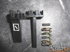 Snowmobile Triple Choke Lever Repair Kit - Arctic Cat Polaris Skidoo Yamaha