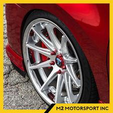 "20"" Rohana Rc10 Wheels Concave Rims Fits Lexus Infiniti Acura"