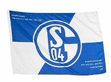 "Restposten Paket ""Schalke 04 / Bundesliga"" 1904 Kiste"