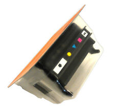 5 Color 564 Printhead For HP D5648 C5388 6380 D7560 C309A
