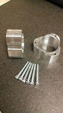 """ATC 70 Rear Wheel 4"""" Spacer Kit"""