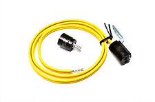 Waste Oil Heater Parts - Reznor Clean Burn, EnergyLogic Flame Sensor 123195