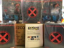 """New listing Mezco One:12 Collective Magneto X-Men 6"""" inch Action Figure New"""