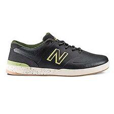Calzado de hombre New Balance Talla 43