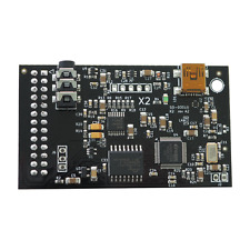 Dreamblaster X2 Daughterboard Waveblaster MIDI Yamaha DB50XG NEC XR385 type card