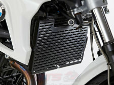 Protech Motorrad Kühlergrillabdeckung Motorcycle radiator cover-BMW F 800 R 2009
