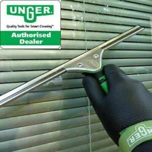Unger Neoprene Gloves Window Cleaning Gloves S M L XL XXL