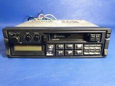 Autoradio CLARION 955HP VIntage Car Stereo