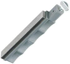 Lansky Sharpener - Extra Coarse Diamond Hone for Knife Sharpening