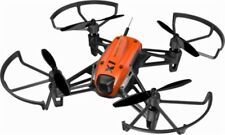 WINGSLAND X1 Mini RC Drone with Adjustment Camera