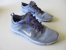 Women's NIKE 'Free 5.0 TR Fit 4 Breathe' Sz 9 US Runners VGC | 3+ Extra 10% Off