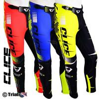 2018 Clice CERO Trials Pants-Riding Trousers Trials-Enduro-Offroad
