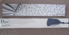 Diana Princess of Wales Kensington Palace Mario Testino Exhibition Bookmarks x2