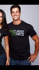 the Chive *Authentic* CHICAGO VENICE Mens T-Shirt XXXL 3XL