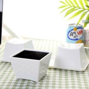 Ctrl ALT DEL Keyboard Box Jar 1 Set of 3Pcs Tin Coffee Tea Cup Suger Container