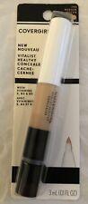 Covergirl Vitalist Healthy Concealer Pen,#790 Medium New Sealed