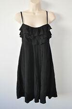 Cue Viscose Regular Size Sundresses for Women