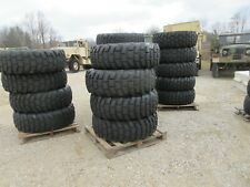 Michelin 155r20 Xl 47 Tall Tires 90 Tread Others Available 39585r20