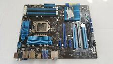 ASUS P8P67 PRO Motherboard Intel P67(B3) LGA 1155/Socket H2 DDR3 TESTED