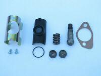 70 71 Ford Torino Mustang Power Steering Control Valve Ball Stud Mounting Kit