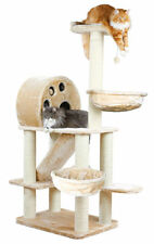 Trixie Scratching Tree Allora, Ceiling High, Height: 176 CM Cat Furniture