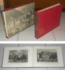 ELOGIO DEL LAGO MAGGIORE testimonianze letterarie e grafiche 1973 Ed numerata