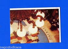 SUPERMAN IL FILM - Panini 1979 - Figurina-Sticker n. 169 -New