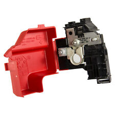 NEW OEM 13-18 Ford Taurus Explorer 3.5L-V6 Battery Terminal - Circuit Breaker +