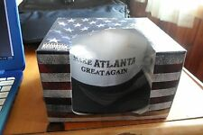 YOUNG JEEZY Election Bundle Sealed Make Atlanta Great Again Cap FYE Exclusive