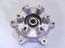 #0107 Honda VTR250 VTR 250 Interceptor Rear Hub Assembly