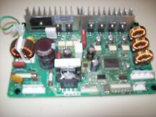 SEGA NAOMI SYSTEM 2 MINI DRIVER PCB WORKS 100%!LOOK!
