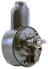 BBB Industries 732-2123 Remanufactured Power Steering Pump With Reservoir