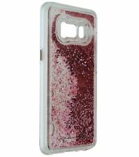 Case-Mate Waterfall Samsung Galaxy S8 case - Magenta Pink - New