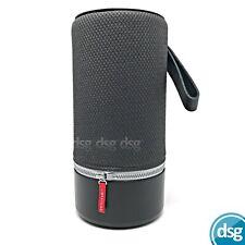 Libratone ZIPP Wireless Speaker 360° Sound Multi-Room Airplay 2 Spotify Black
