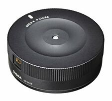 Sigma USB Dock for Canon From Japan