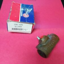 NOS Drum Brake Wheel Cylinder Coni-Seal WC13469