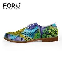 Cool Fiber Upper Oxford Leather Casual Dress Shoes Men's Lace Up shoe size 8-12