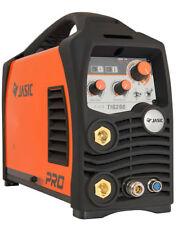 Jasic  Pro Tig 200 (240v)
