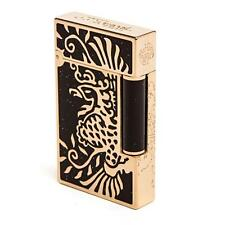 S.T. Dupont Ligne 2 Limited Edition Phoenix Lighter, 16757 (16757), New In Box