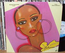 LOU DONALDSON Sophisticated Lady LP BLUE NOTE RECORDS