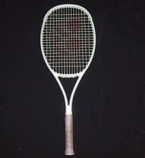 """Yonex Graphlex GF4 Tennis Racquet IPS Integrated Power Weight System 4 1/4"""" #226"""