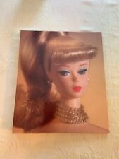 The Barbie Insider 1997-1998 - Collectible Magazines and MORE!